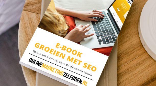 e-book SEO afbeelding-1