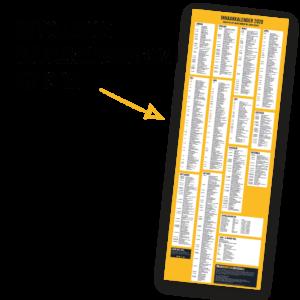 inhaakkalender-2020-onlinemarketingzelfdoen.nl